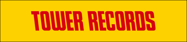 TOWER RECORDS ONLINE